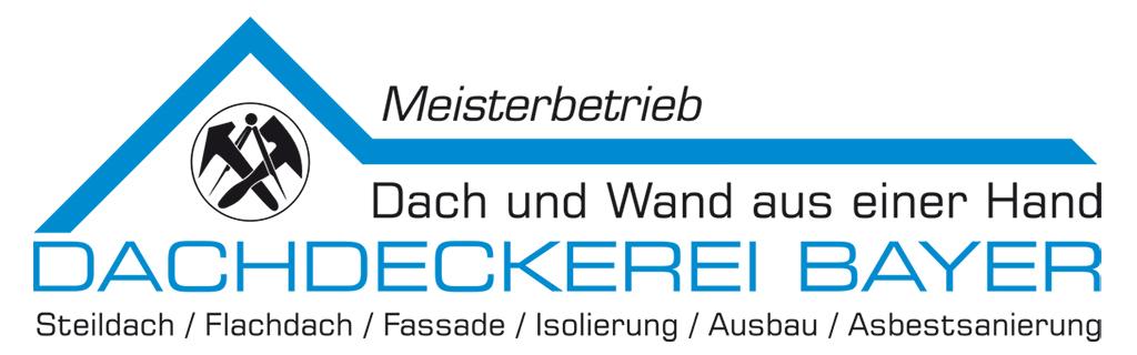 Bayer Dach